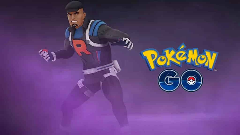 pokemon go como derrotar a cliff